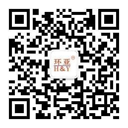 贵州环亚德赢下载安装阀门有限公司【官网】